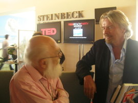 James_randi_and_richard_branson