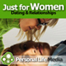 Dating_new_personal_life