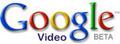 Google_video