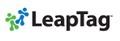 Leaptag_logo_300_dpi