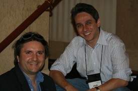 Jeff_clavier_and_josh_kopelmanjpg_1