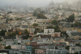 Bernal_heights_and_mission_san_fran
