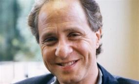 Ray_kurzweil_shot_small