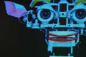 Rodney_robotjpg_1_small
