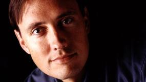 Steve_jurvetson_final_for_faces_of_