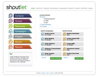 Shoutlet_home_lr