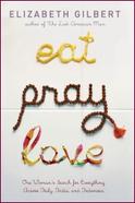 Eatpraylove_logo