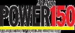 Power150