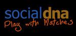 Socialdna_logo