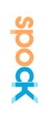 Spock_logo