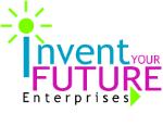 Invent_future
