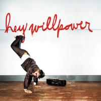 2007_11_27_willpower