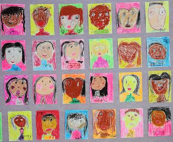 Kids_school_painting_taken_by_jd