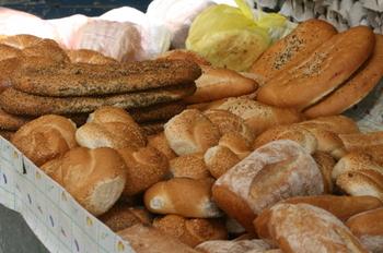 Tel_aviv_market_5