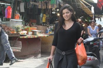 Tel_aviv_market_51