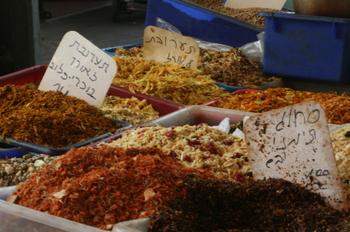 Tel_aviv_market_56