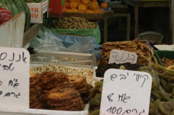 Tel_aviv_market_61