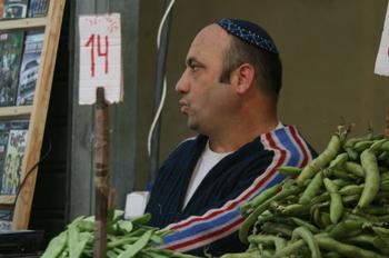Tel_aviv_market_7