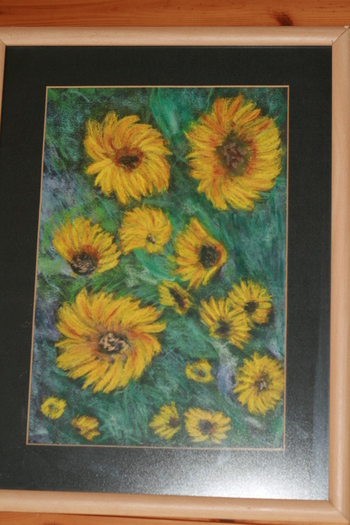 Sunflowers_painting_by_mirjam_beth_