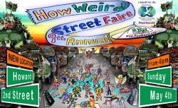 Howweirdstreetfaire2008200804281129