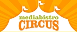 Mediabistrocircus