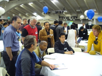 Startup_camp_2008_at_moscone_5