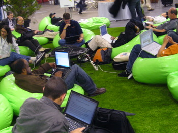 Startup_camp_2008_at_moscone_18