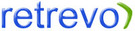 Retrevo_new_logo