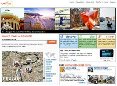 Homepagediscoverplanshar