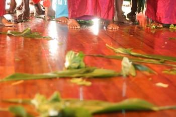 Feet_ready_for_dancingjpg_1
