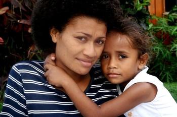 Fijian_shots3jpg_1