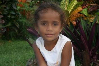 Fijian_shots7jpg_4