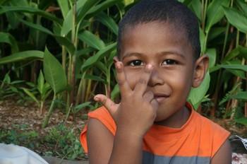 Fijian_shotsjpg_54