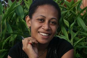 Fijian_shotsjpg_55