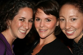 Mashable_summer_party_july_2008jpg_