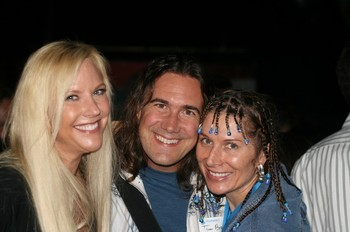 Sue_and_tim_bratton_and_renee_blodg