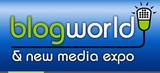 Blogworldexpo