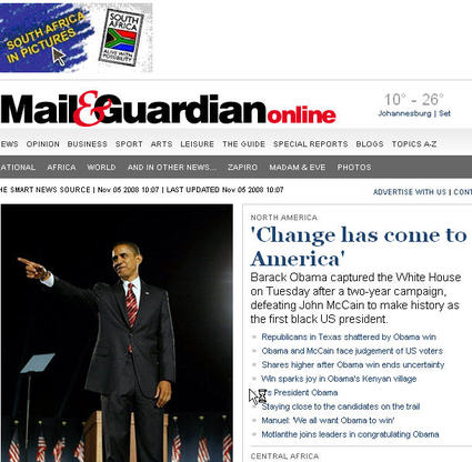 South_african_mail_guardian