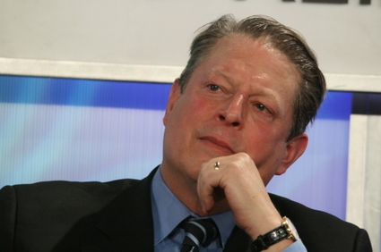 Al_gore_in_pensive_thought