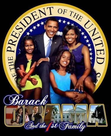 Obama_family
