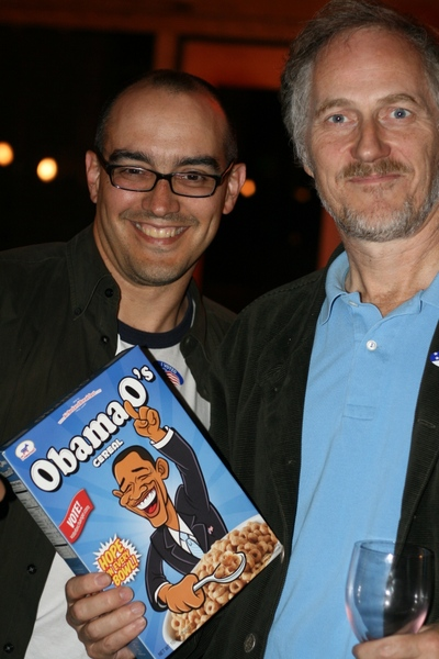 Obamaos_with_dave_and_tim