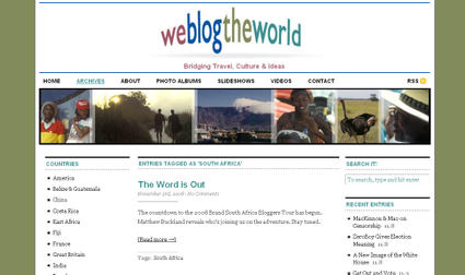 We_blog_the_world_logo