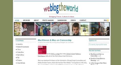 Weblogtheworld1