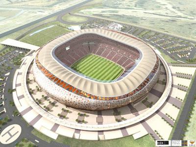 Soccer_city_master