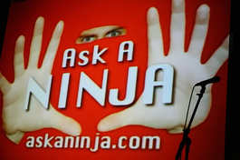Ask_a_ninja_taken_by_beale