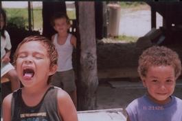 Belizechildrenplayingjpg_3