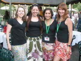 Blogher_fashion_63