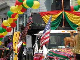 Carnivalsf2006_10
