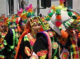 Carnivalsf2006_15