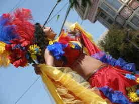 Carnivalsf2006_26